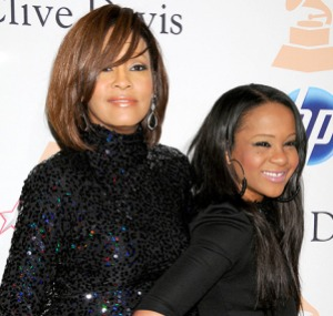 whitney-houston-bobbi-kristina-inline