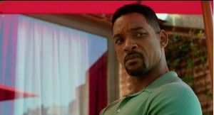 will-smith-in-focus-300x162