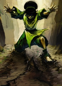 2186598-toph_avatar_the_last_airbender_691508_571_1338