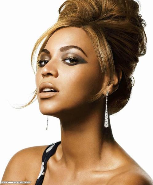 b010c3c949ee06a0_Beyonce_Beehive
