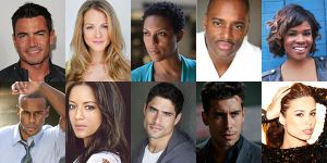 cast-of-perrys-new-drama