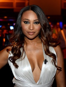 Cynthia+Bailey+17th+Annual+Hooters+International+7mByQSxo-DOl