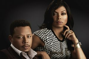 empire-lucious-with-wife-cookie-movie-tv-tech-geeks-2015