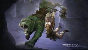 he_man_and_battle_cat_by_rmendesjr-d6ffsjo