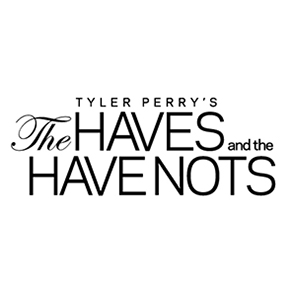 ", The Haves & The Have Nots – ""A Talk With Jim"""