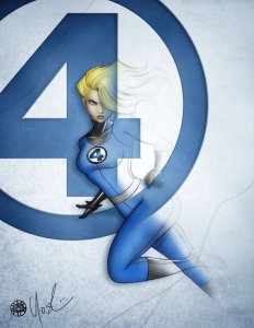 Invisible_Woman_by_Protokitty