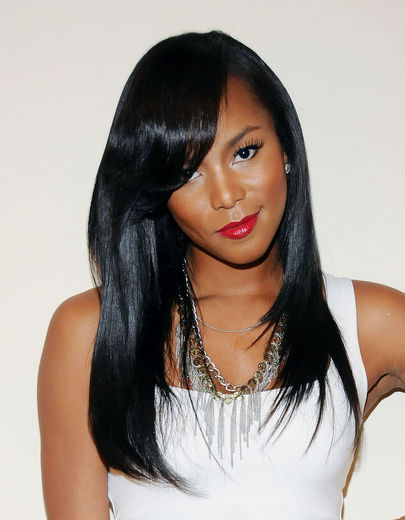 letoya luckett boyfriend