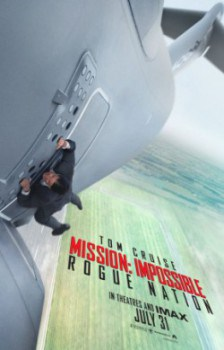 mission-impossible-5-teaser-poster-1427044434-e1427090893486