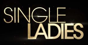 Single-Ladies-logo-2
