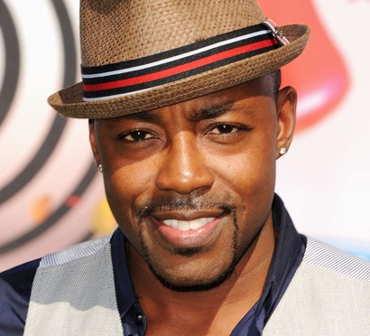 will packer