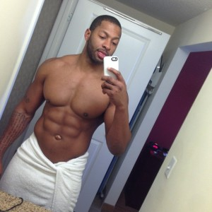", Revenge of The Ex! ""Match Made In Heaven's"" Shawn Bullard Nude Pix Leaked!"