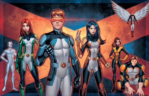 all_new_x_men___colored_by_jamiefayx-d79gfp9
