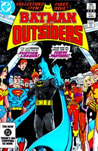 Batman-Outsiders-1