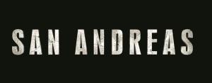 SAN ANDREAS TITLE TREATMENT