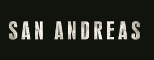 SAN ANDREAS TITLE TREATMENT
