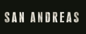 , Free Movie Merchandise! Check here for your Chance to Enter the San Andreas Sweepstakes!