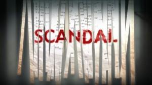scandal-abc-logo-550x309