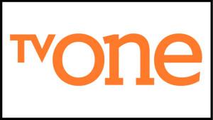 tv_one_logo_a_l-300x169