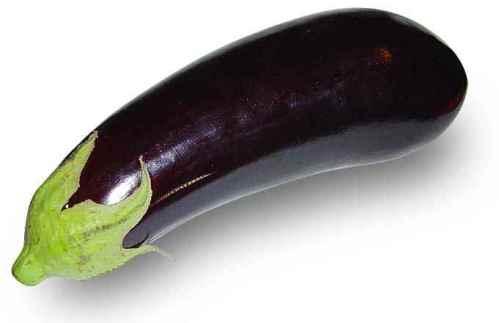 wpid-aubergine.jpg