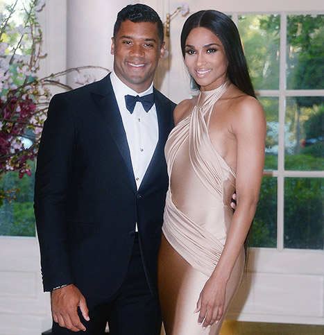 1430270138_russell-wilson-ciara-article