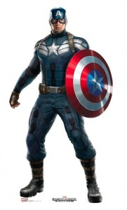 Captain-America-Costume-Promo-Art-from-The-Winter-Soldier-570x946