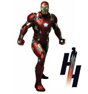 iron-man-bleeding-edge