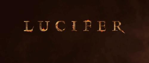 jpeg-Lucifer