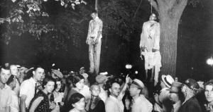 lynching2