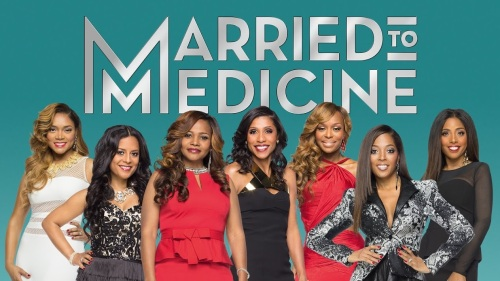 married-to-medicine-season-2