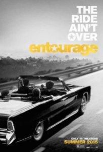 , Summer Just Got Interesting! Gear Up for HBO's Entourage!