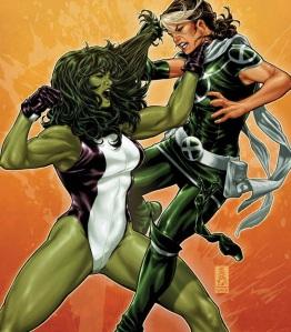 Rogue-vs-She-Hulk-rogue-28983025-582-666