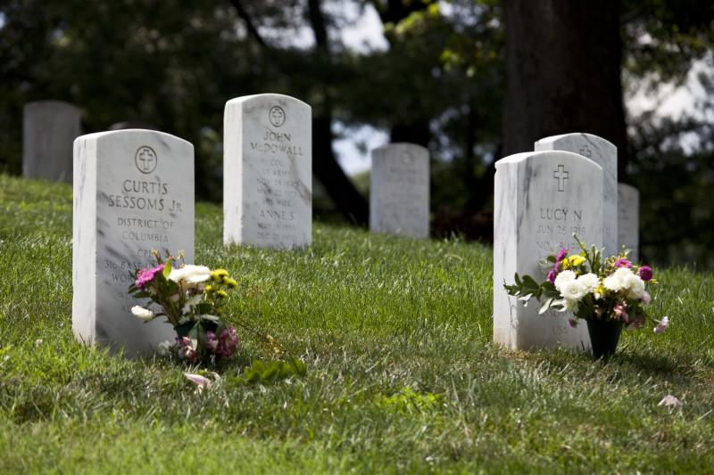 flowers-at-graves_medium
