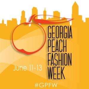 georgia-peach-fashion-week-june-11-13-300x300
