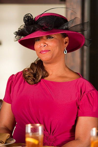 joyful_noise2012-queen-latifah-church-lady-look-big-ver