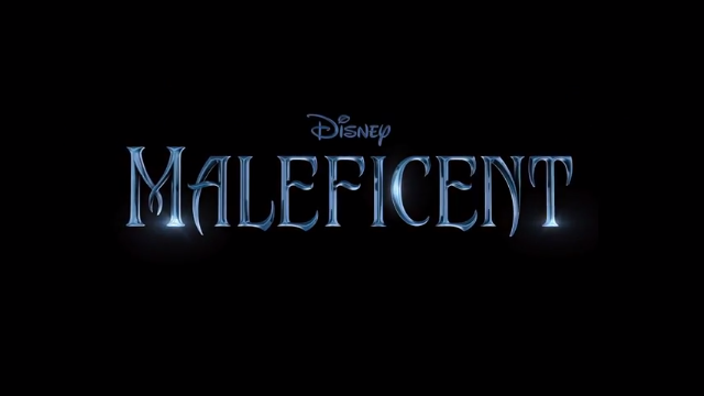 , Disney News! Get Ready for a Magnificent Maleficent Sequel!