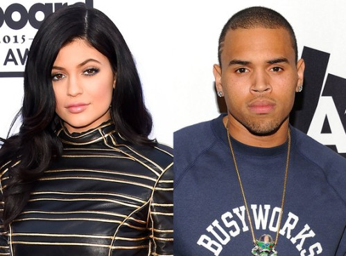 rs_560x415-150605152647-1024-kylie-jenner-chris-brown-feud.ls.6515
