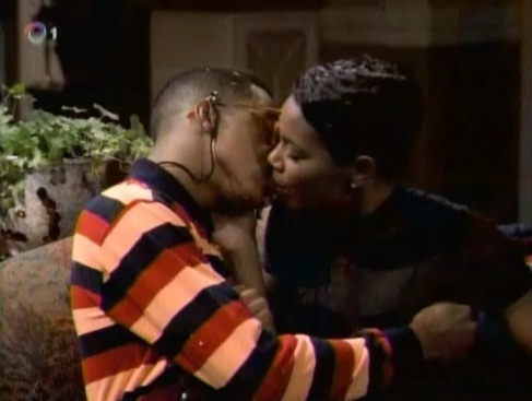 , '90s Nostalgia is Trending! A Family Matters Reboot?
