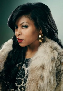 wpid-empire-taraji-p-henson-as-cookie-lyon