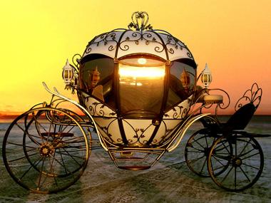 1-cinderella_carriage_2