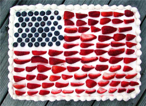 4th_of_July_Red_White_and_Blue_Flag_Cake(1)