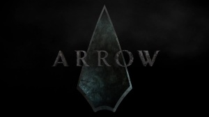 Arrow_(TV_Series)_Logo_001