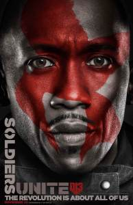 boggs-mockingjay-part-2-poster
