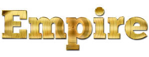 Empire_(2015_TV_series)-Logo