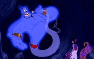 , YESSSSSSS! Disney developing Live Action Aladdin Prequel!