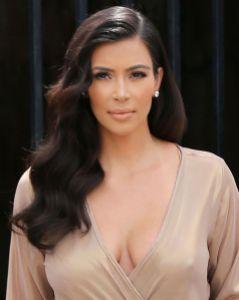 , #BlackLivesMatter to The Kardashians…FINALLY! Kim Kardashian Speaks Out on Sandra Bland! Kylie Jenner Retweets….