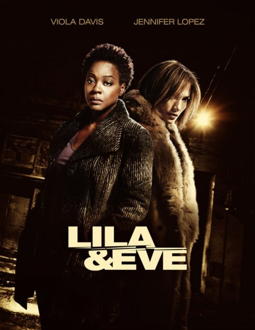 Lila-and-Eve-poster-2