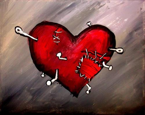 pierced-heart-marisela-mungia