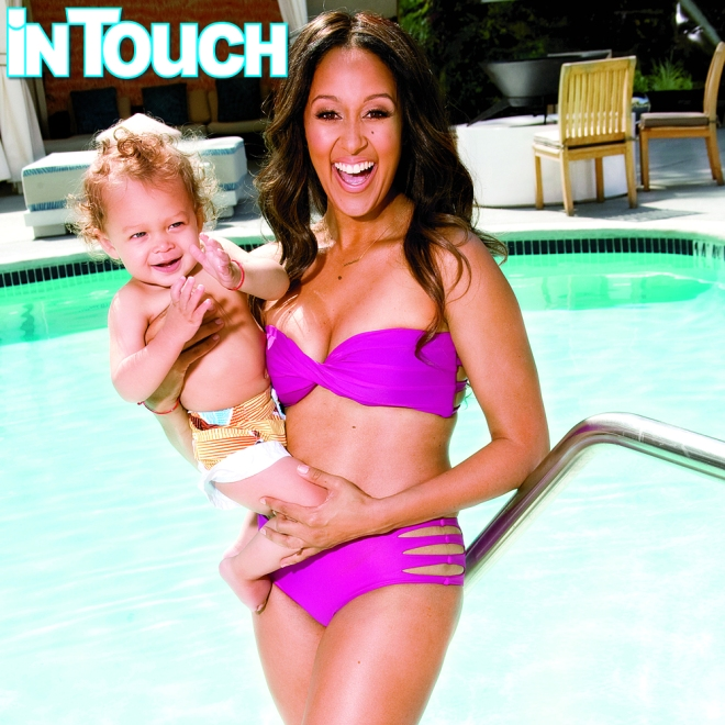 tamera-mowry-housley-baby-body-pregnant