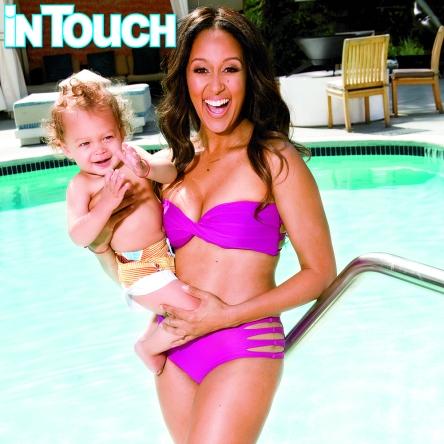 tamera-mowry-housley-baby-body-pregnant