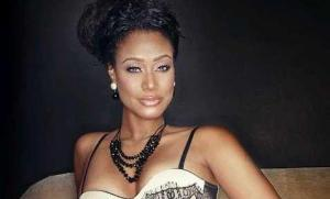 , Dark Day…Tami Roman & Reggie Youngblood Suffer a Miscarriage…